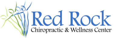 Red Rock Chiropractic Center